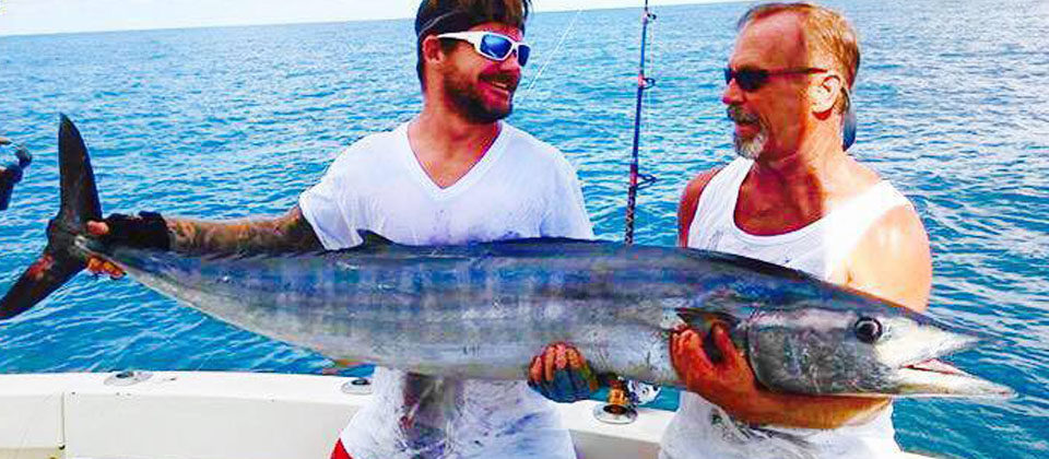 af28ebacc97be Full Day Fishing Charters